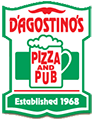 D'Agostino's Pizza and Pub – Authentic Italian Restaurant, Chicago